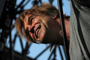 Metalinside.ch - Die Toten Hosen - Moon & Stars 2013 - Foto pam