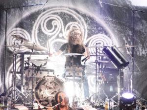 Metalinside.ch - Eluveitie - Chollerhalle Zug 2014 - Foto pam