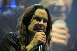 Metalinside.ch - Black Sabbath - Hallenstadion Zürich 2014 - Foto pam