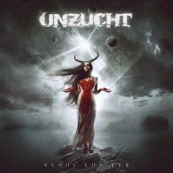 UNZUCHT - Venus Luzifer