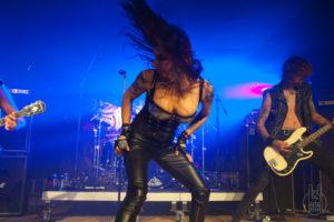 Metalinside.ch - Sister Sin - Ice Rock Festival 2015 - Foto Kaufi