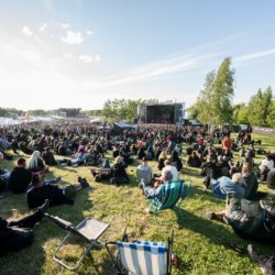 Metalinside.ch - Battle Beast - Sweden Rock 2015 - Foto Friedemann