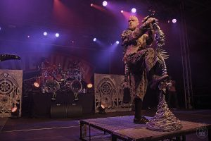 Metalinside.ch - Five Finger Death Punch - Eulachhalle Winterthur 2015 - Foto pam