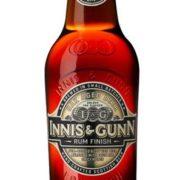innis_gunn_bottle_rum