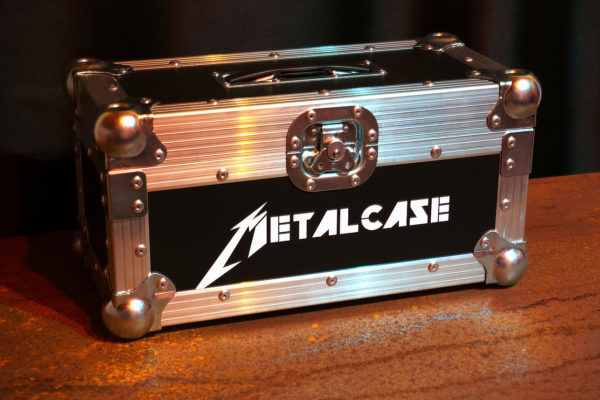 Metalinside.ch-Shop - Metalcase 2019 9