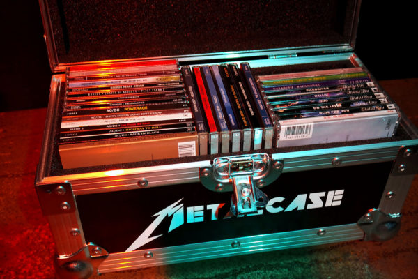Metalinside.ch-Shop - Metalcase 2019 10