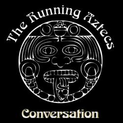 Running Aztecs