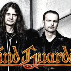blindguardian-bandheader_940x300