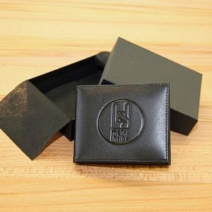 Metalinside.ch-Shop - Money-Clip-Cardholder