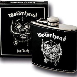 Band-Merchandise
