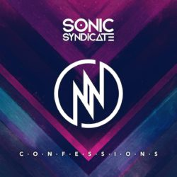 sonic-syndicate-confessions