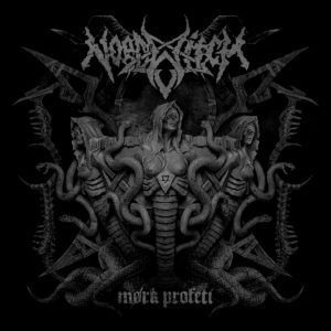 NordWitch – Mørk Profeti