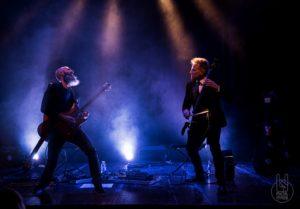 Metalinside.ch - Mozart Heroes - Eisenwerk Frauenfeld 2017 - Foto Friedemann
