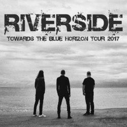 Riverside - Z7 Pratteln 2017 (Flyer)