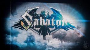 Metalinside.ch - Sabaton - Velodrom Berlin 2017 - Foto Kaufi 20