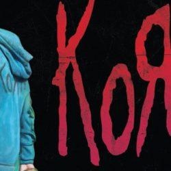 Korn Tour 2017
