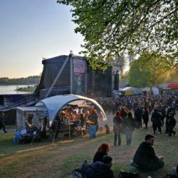 Metalinside.ch - Hexentanz Open Air Festival Losheim am See 2017 - Foto Rebekka Ebneter