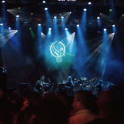 Metalinside.ch - Opeth - Z7 Pratteln 2017 - Foto Liane 11
