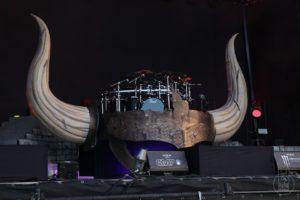 Metalinside.ch - Amon Amarth - Wacken 2017 - Foto pam
