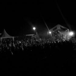 Metalinside.ch - c - Rüchä Rock 2017 - Eluveitie - Foto pam