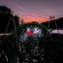 Metalinside.ch - n - Krisiun - Meh Suff! 2016 - Foto Röschu