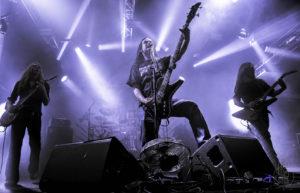 Metalinside.ch - Carcass - Meh Suff 2017 - Foto Sabi