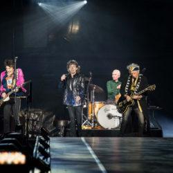 Metalinside.ch - The Rolling Stones - Letzigrund Zürich 2017 - Foto Liane