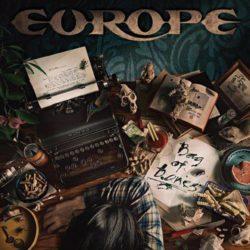 Europe - Z7 2017