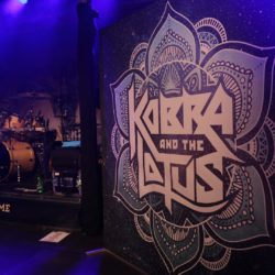 Metalinside.ch - Kobra And The Lotus - Hall of Fame Wetzikon 2017 - Foto pam