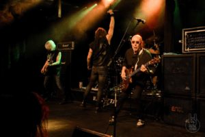 Metalinside.ch - Nazareth - Hall of Fame Wetzikon 2017 - Foto Nicky