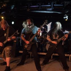 Metalinside.ch - Nile - Galvanik Zug 2018 - Foto Steve