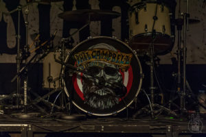 Metalinside.ch - Phil Campell And The Bastard Sons - Kofmehl Solothurn 2018 - Foto Steve