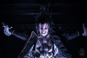 Metalinside.ch - Avatar - Dynamo Zürich 2018 - Foto Steve