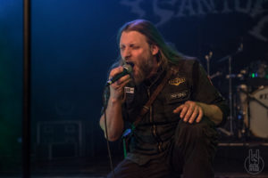 Metalinside.ch - 11 - Pantokrator - Elements of Rock 2018 - Tag 2 - Foto Friedemann