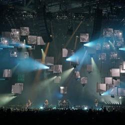 Metalinside.ch - Metallica - Palexpo Genève 2018 - Foto pam