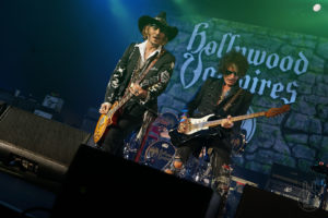 Metalinside.ch - Hollywood Vampires - Samsung Hall 2018 - Foto pam