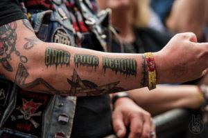 Metalinside.ch - e - Riot V - Bang Your Head 2017 - Foto Friedemann