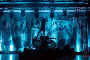 Metalinside.ch - Battle Beast - WGM Festival 2018 - Foto Kaufi 01