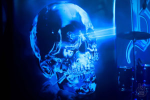 Metalinside.ch - Crystal Ball - Matrixx Nürnberg 2018 - Foto Nicky