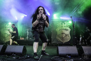 Metalinside.ch - Tankard - Meh Suff! Festival 2018 - Foto Sabi