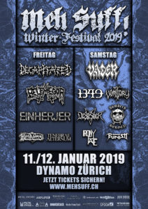 Meh Suff! Winter-Festival 2019 (Flyer neu)