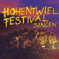 Hohentwielfestival 2019 - In Extremo/Dream Theater - Singen D