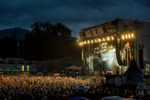 Metalinside.ch - Lynyrd Skynyrd - Rock The Ring 2019 - Tag 3 - Foto Friedemann