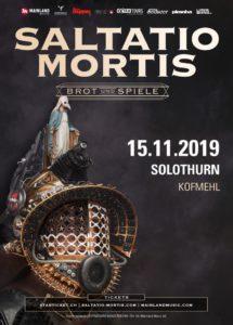 191115 Saltatio Mortis Kofmehl