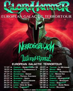 Gloryhammer-European-Galactic-Terrortour-2020