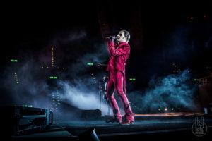 Metalinside.ch - Ghost - Hallenstadion Zürich 2019 - Foto Vedi