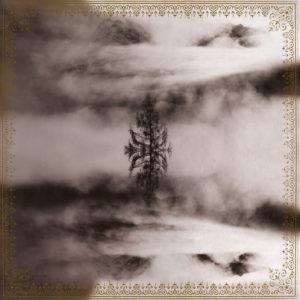 Wacht – La Mort (CD Cover Album Artwork)