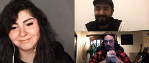 https://www.metalinside.ch/files/uploads/2020/04/Metalinside.ch-Video-Interview-mit-Veronica-and-Francesco-Fleshgod-Apocalypse-2020.jpg