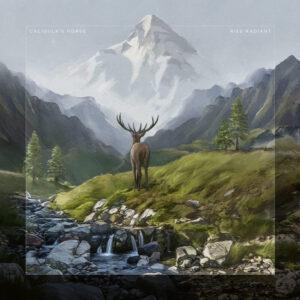 Cover_caligulas_horse_rise_radiant