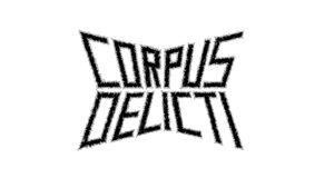 Corpus Delicti - Mabon - Treppenhaus Rorschach 2020